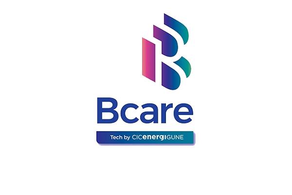 Bcare