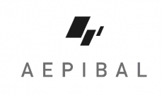 AEPIBAL