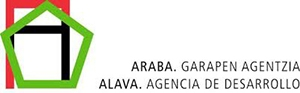 Álava Development Agency