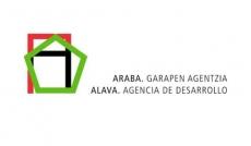 ALAVA AGENCIA DE DESARROLLO