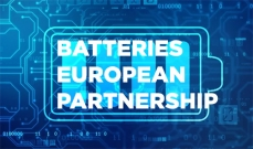 BATTERIES EUROPEAN PARTNERSHIP