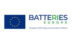 BATTERIES EUROPE