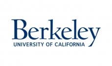 BERKELEY UNIVERSITY
