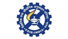 CSIR-CECRI