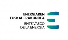 ENTE VASCO DE LA ENERGÍA