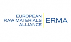 EUROPEAN RAW MATERIALS