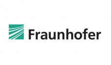 FRAUNHOFER IWKS