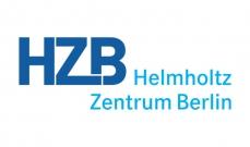 HELMHOLTZ ZENTRUM BERLIN