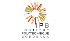 INSTITUT POLYTECNIQUE DE BORDEAUX