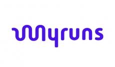 MYRUNS