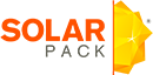 Solar Pack