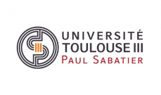 UNIVERSITÉ TOULOUSE