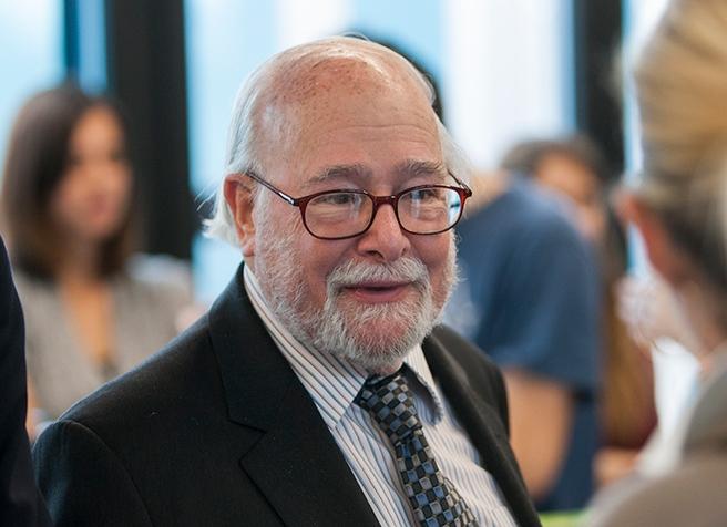 Imre Gyuk