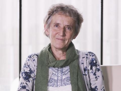 Elena Palomo