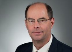 Greg Glatzmaier