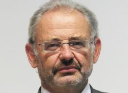 Rainer Tamme