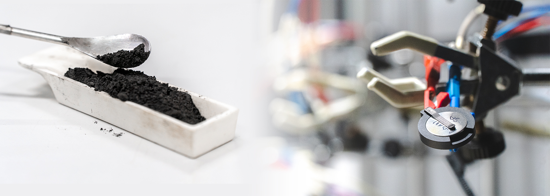 """Batteries Summit 2019 jardunaldian elkartutako adituek """"Europak etorkizuneko bateriak asmatzearen"""" beharra azpimarratu dute"""