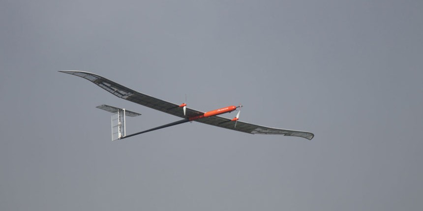 https://www.electrive.com/2020/09/11/lg-chem-proves-li-sulfur-battery-stable-in-high-flight/