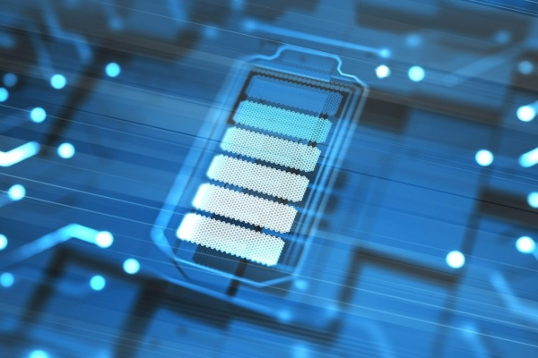 Beyond lithium: other potential technologies that battery manufacturers are betting on