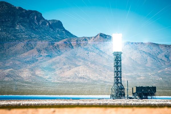 Almacenamiento térmico: el camino hacia la optimización de la gestión energética