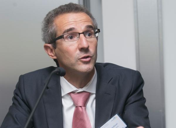 Juan Barandiaran
