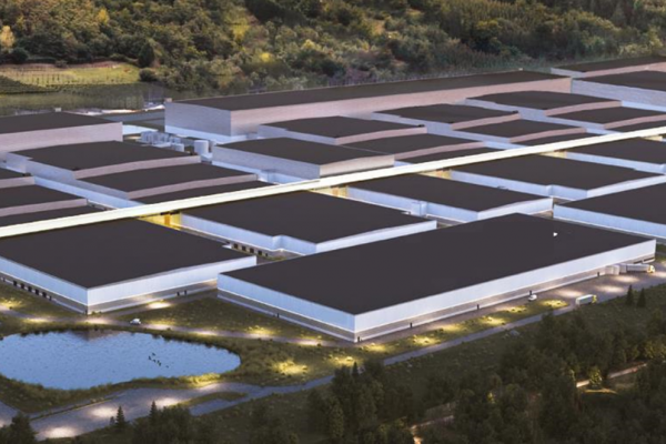 Gigafactories: Europe´s major commitment to economic recovery through the development of battery factories