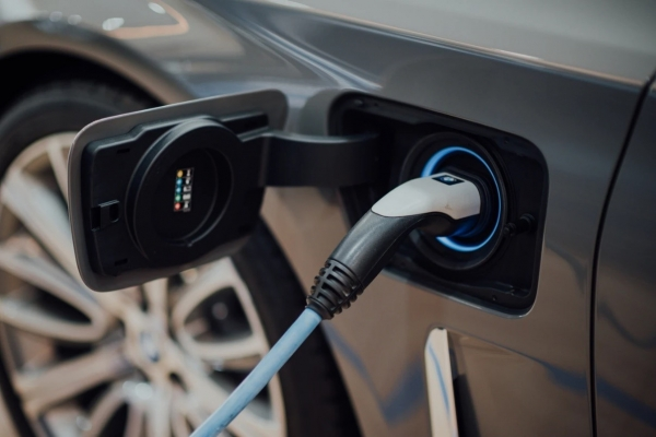 Spain joins the European trend of gigafactories to manufacture electric vehicle batteries