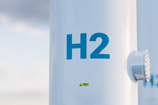 Expression of Interest to collect projects associated with renewable hydrogen