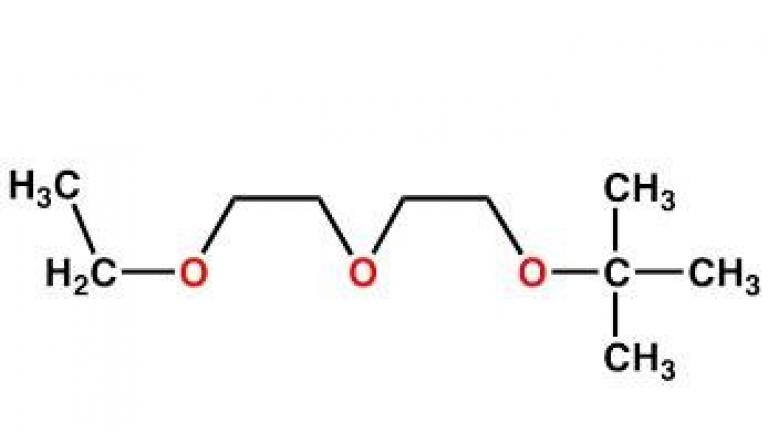 Glikosilikato oztopatuak elektrolitoen konposizioetarako
