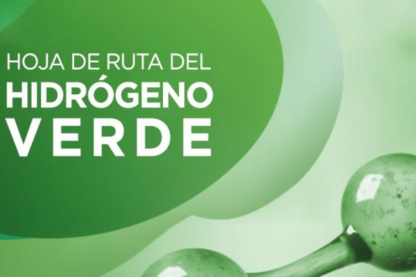 Aprobada la Hoja de Ruta que impulsará el desarrollo del hidrógeno verde