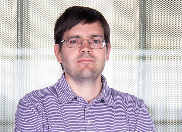 Dr. Javier Carrasco
