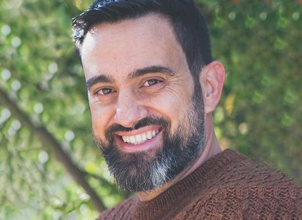 Dr. Miguel A. Laguna Bercero