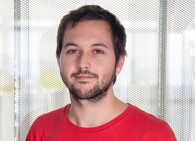 JUAN LUIS GOMEZ URBANO