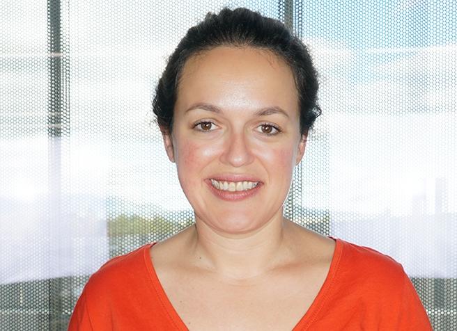 MARIA ECHEVERRIA IGARTUA