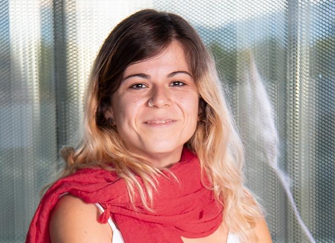 MARIA JAUREGUI VICENTE