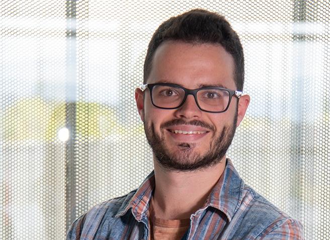 MIKEL ARRESE-IGOR ROYUELA