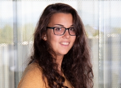 LAURA ACEBO SIERRA