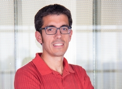 LUIS GONZALEZ FERNANDEZ