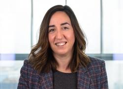 VERONICA GARCIA RODRIGUEZ